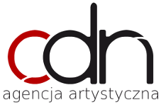CDN Agencja artystyczna